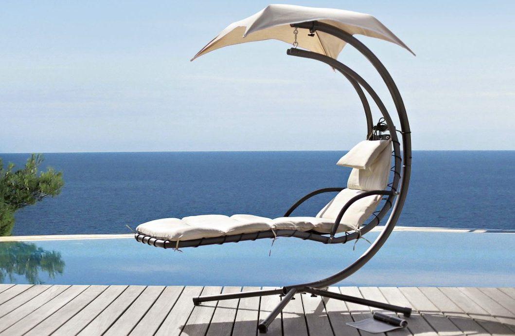 Dream Chair - Álom Nyugágy