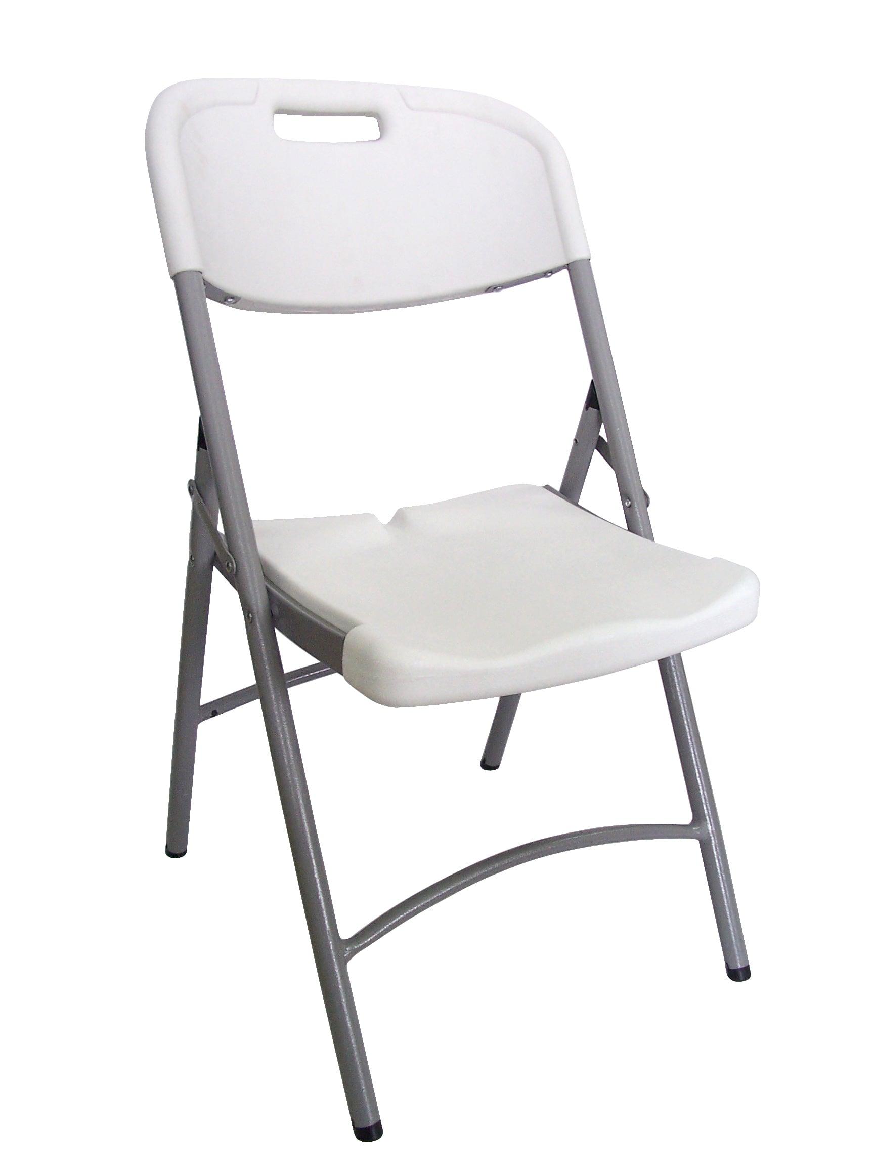 Rendezvény bútorok, székek