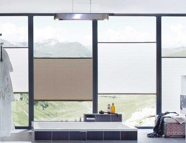 Zermatt felfüggeszthető elektromos hősugárzó
