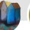 Globero Art – festmények a lakásban, avagy hogyan tudják feldobni a művészibb képek a lakást, nyaralót?