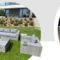 Miért érdemes figyelni weboldalunkat már nyár közepétől? Akciós termékek a Globero-nál!