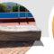 Új termékek a Globeronál: Takaróponyvák a kültéri termékekhez