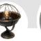 Lepd meg magad is egy különleges design lámpával!