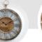Varázsold igazán különlegessé az ünnepet Globero termékekkel! – függőfotel, tömörfa bútorok és dizájn kiegészítők a lakásban